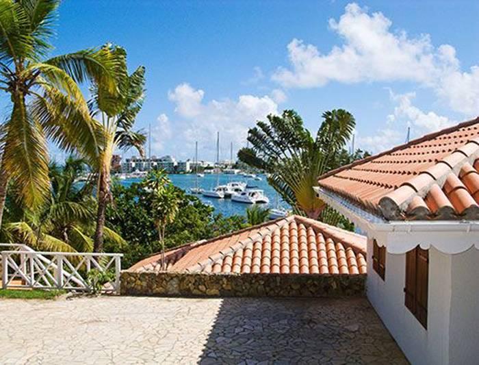 Villa Coralita-1