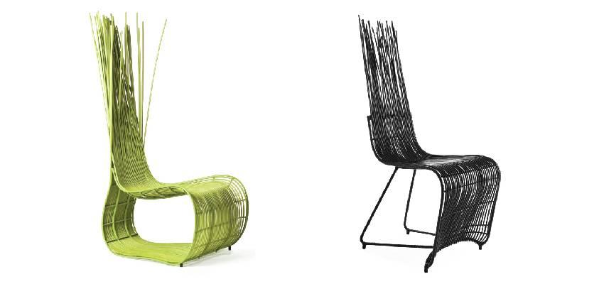 yoda-chair