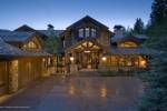120 S Meadow Lane, Aspen, CO 81611