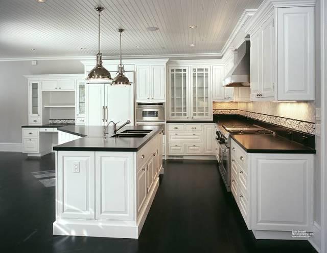 aspen-victorian-remodel