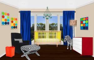 blue-curtains-1024x660