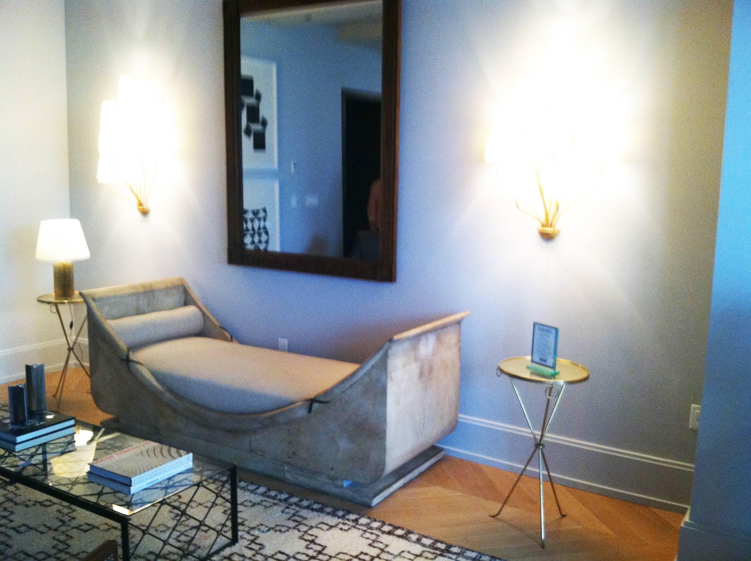 Elle D Cor House Beautiful And Veranda Unveil Luxury