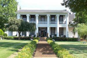 haunted celebrity homes