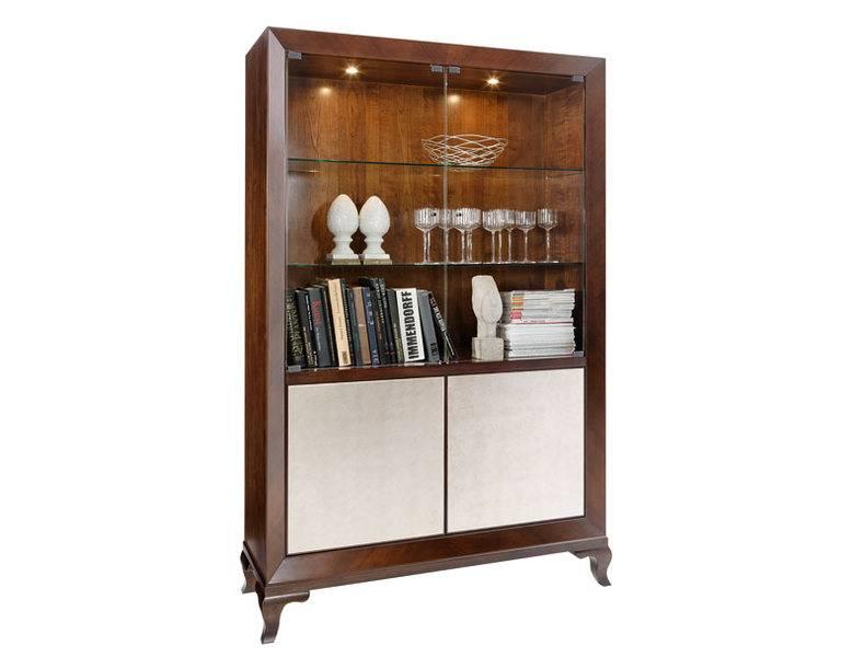 selva cabinet 2