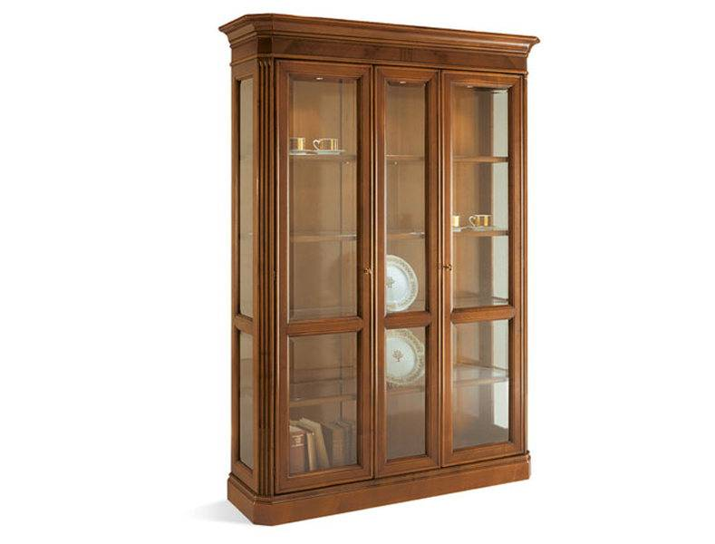 selva cabinet 3