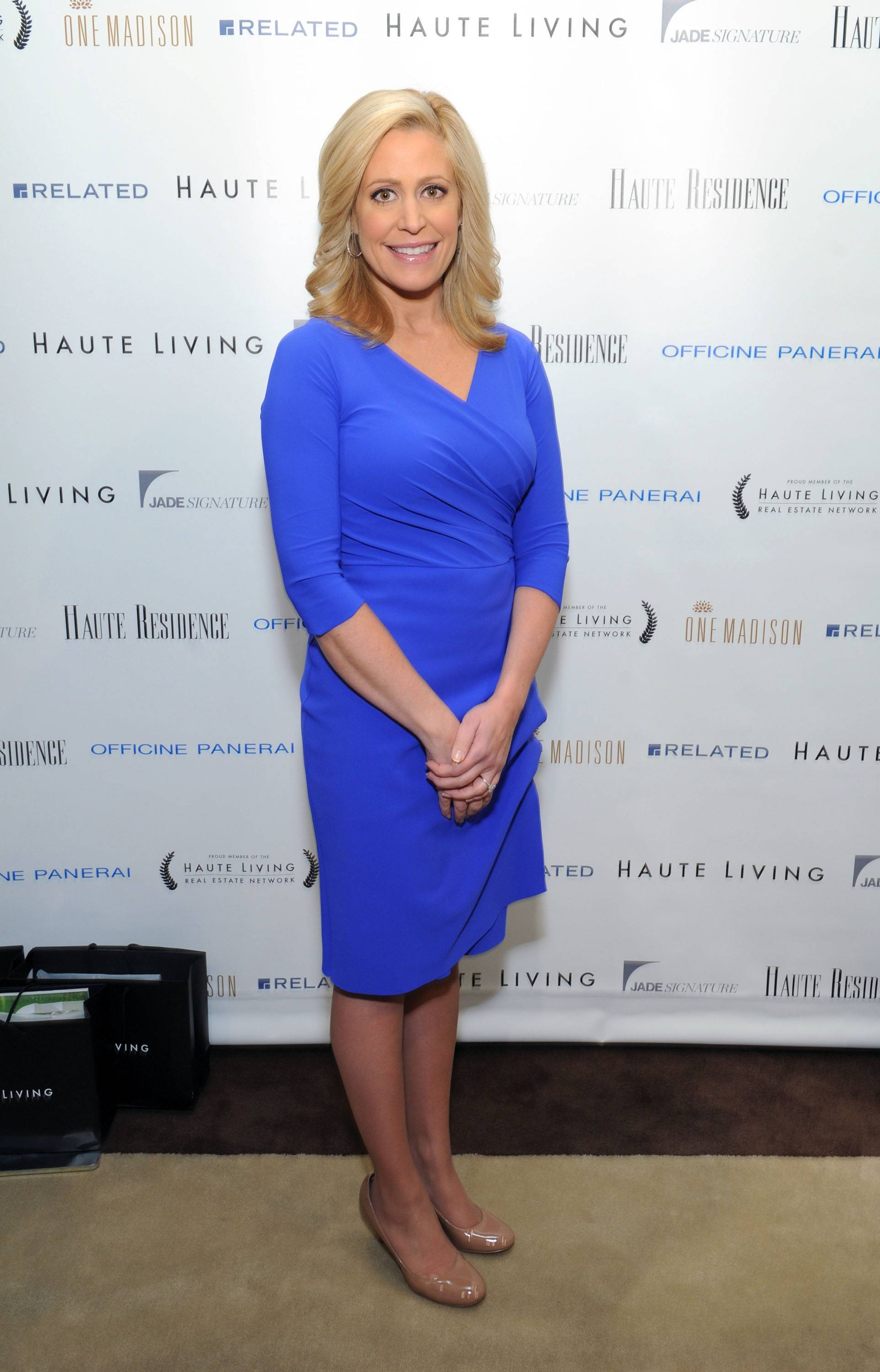 Haute Living New York City Real Estate Summit