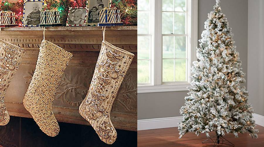 Five Star Holiday Decor Part - 43: Holiday Decor