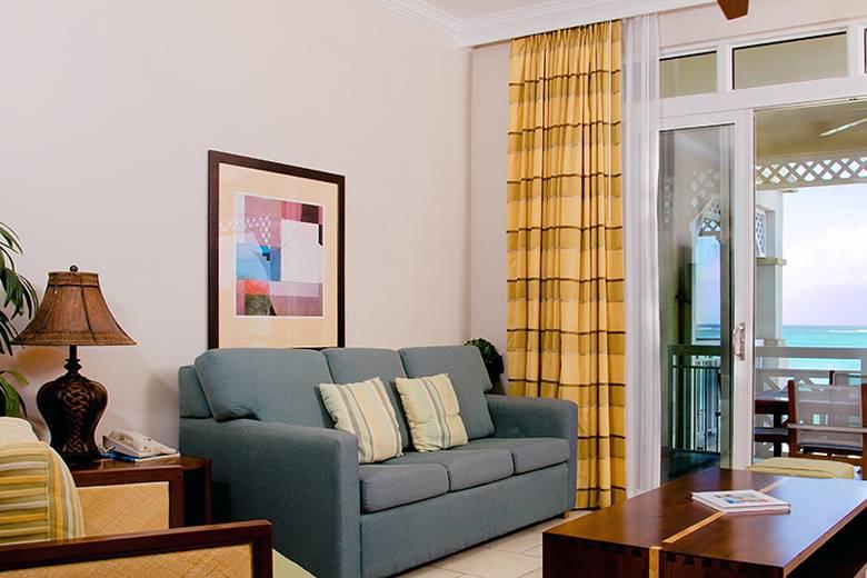 2BR 2305 – Alexandra Resort-1