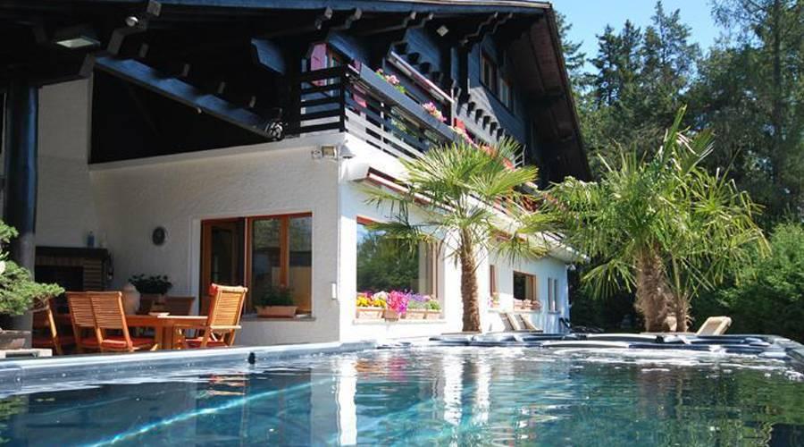 Amazing Crans, Valais, Switzerland U2013 Crans Montana Resort Property ($22,137,746)