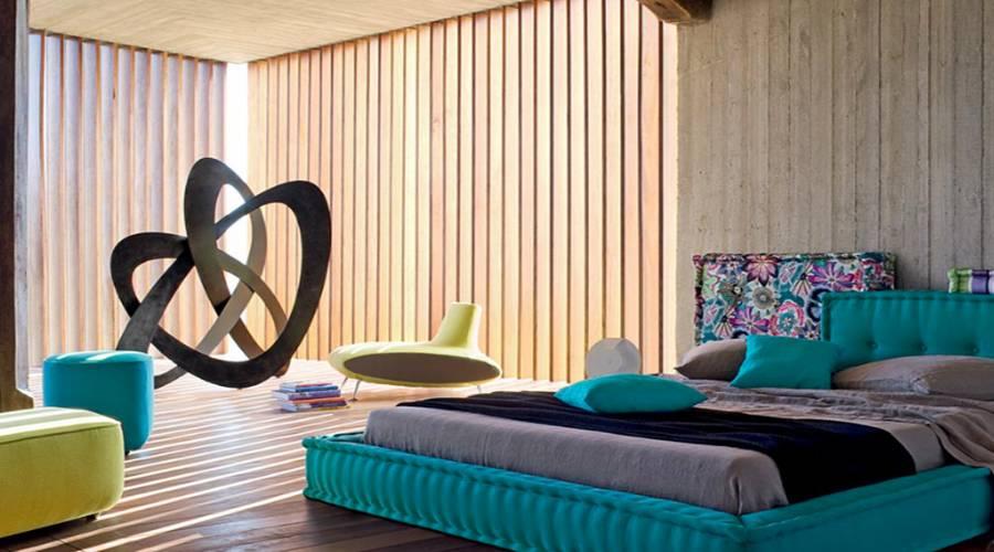Roche bobois furniture for sale prices roche bobois for Ebay canape roche bobois