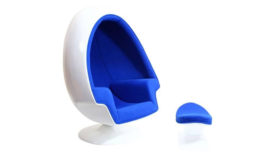 blueegg