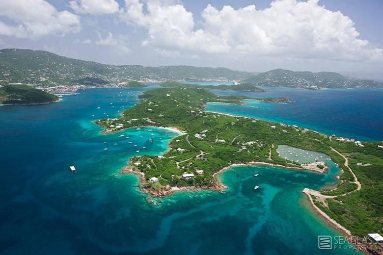 19 Water Island-1