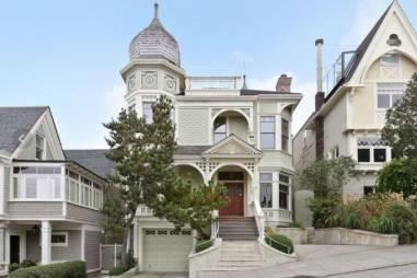 FireShot Pro Screen Capture #230 - '1450 Masonic I San Francisco Luxury Real Estate' - sanfranciscoluxuryrealestateproperties_com_listings_1450-masonic
