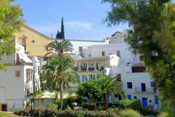 Prime Dalt Vila Location for Renovation-1