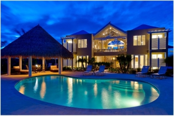 FireShot Screen Capture #237 - 'Featured RA Shaw Designs Architectural and Construction Projects in The Turks & Caicos Islands' - www_rashawdesigns_com_featured-turks-caicos-pro