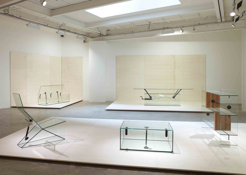 Konstantin-GRCIC-–-Man-Machine-at-Galerie-Kreo_dezeen_ss5
