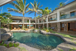 210 North Kalaheo Avenue BEACHSIDE, KAILUA, HAWAII