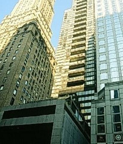 Midtown East 6 (Copy)