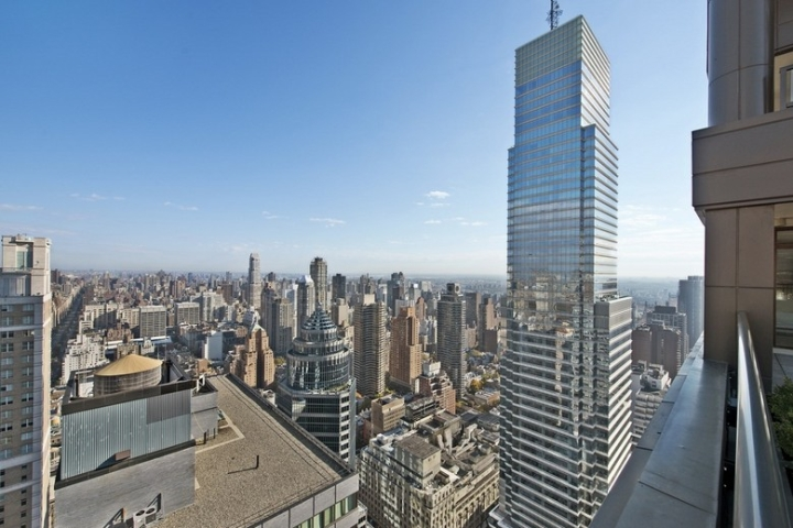 Midtown East 7 (Copy)