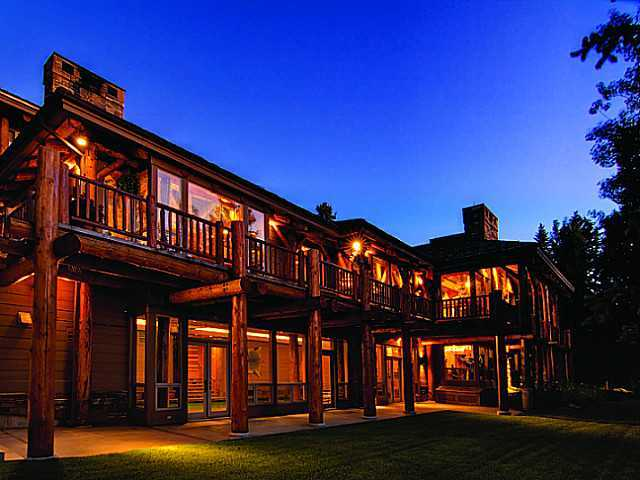 5000 Royal Street, Park City, UT 84060
