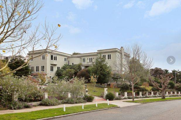 285 San Anselmo Ave, San Francisco, CA 94127