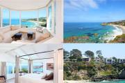 Lauren Conrad Snags Waterfront OC listing for .5M