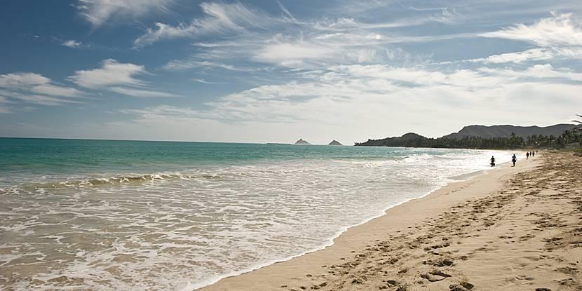 MEL9232_beach