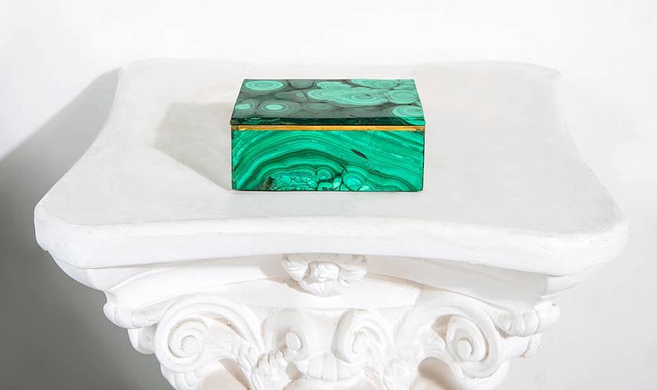 exclusive-malachite-andu-box-01
