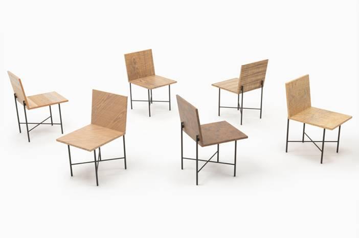 nendo furniture