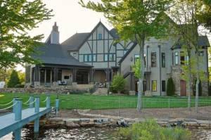 greg zipadelli house