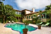 TopTenRealEstateDeals.com's Top 5 Pick of the Week: Ivana Trump