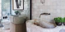 AV_bathroom