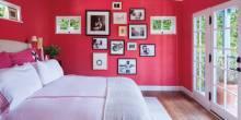 AV_bedroom