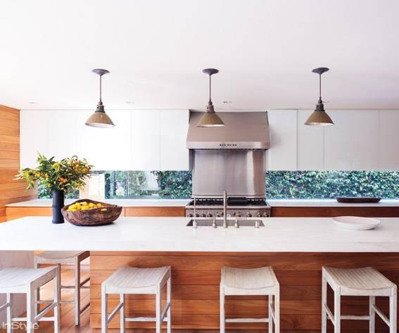 AV_kitchen