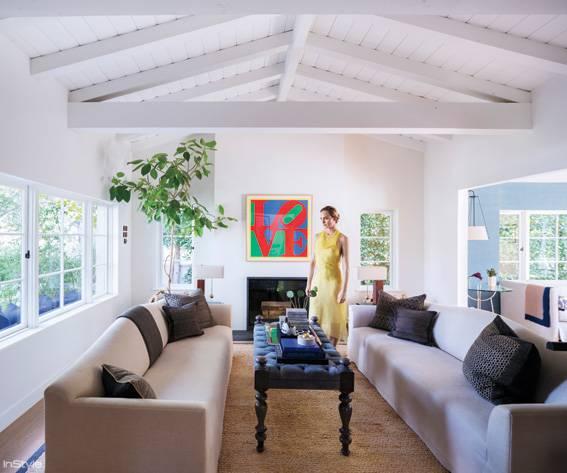 AV_livingroom