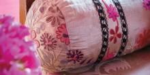 AV_vintagefabric