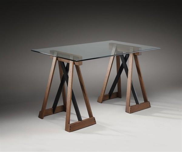 Bottega Veneta Home Collection 2014 - Floating Table
