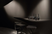 Bottega Veneta Splendidly Unveils its 2014 Expanded Home Collection