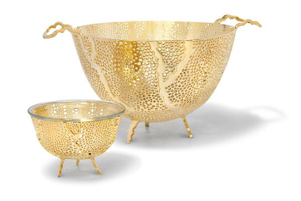 RabLabs-Espera-Bowls_Gold_grande