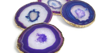 RabLabs-Lumino-Coasters_Eggplant-_-Gold_grande
