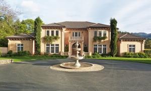 Valley Estate & Vineyard