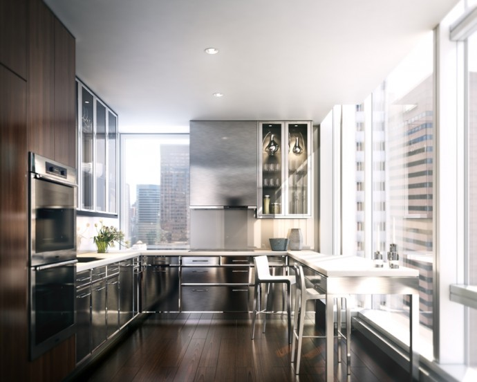baccarat-penthouse-4-690x552