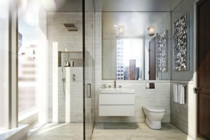 baccarat-penthouse-5-690x460