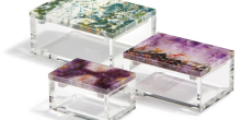 box-group-with-amethyst_grande