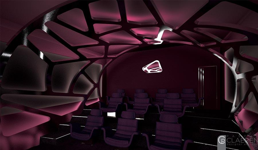 diva_monaco_luxury_home_theater-3