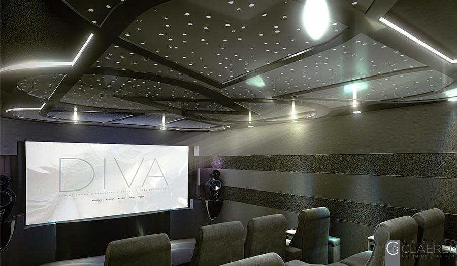 diva_monaco_luxury_home_theater_orient-8