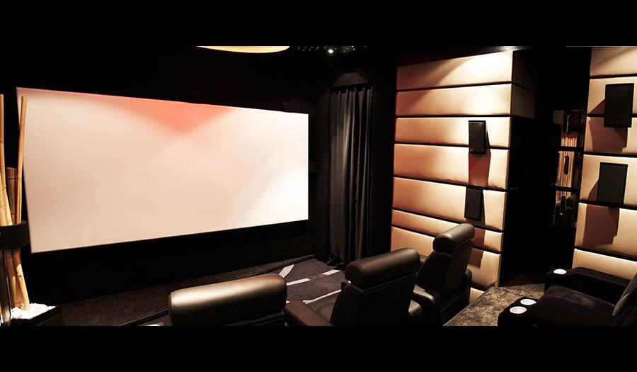 diva_monaco_private_movie_theater_2
