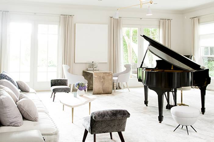 gwyneth-paltrow-home