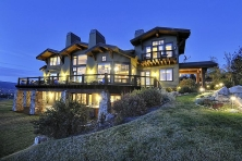 park city luxury group real estate