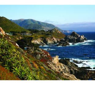 36240 Highway 1, Big Sur, CA 93940